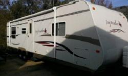 "?;*""2007 Jayco Jay Feather LGT '';~;F.8**""*"
