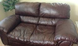 $200 2 Couches for Sale