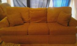 $200 Couch Must go This Weekend! Only