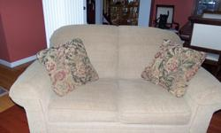 $200 Loveseat - Reduced