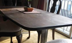 $200 Original Herman Miller 1960's Action Table Conference