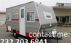 "*"" 2012 Riverside RV White Water Retro 150 0 ? *;""*"