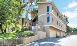 208 W Olive Avenue #B La Habra Two BR, CHARMING CONDO in 's