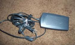 $20 COMPAQ Laptop Charger cord (Wellston, OK