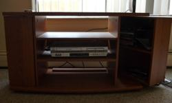 $20 OBO TV Stand