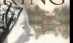 $20 Stephen King Ebooks For Sale for Kindle, iPad, Nook - 62