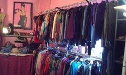 $20 Women's New & gelntly used clothing great prices