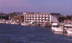 211 Anglers Rd #104 Lewes Two BR, WATERFRONT CONDO ON BEACH
