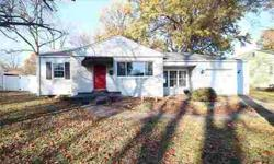 2121 Lindell Boulevard Granite City Two BR, HAVE A NEW HOME