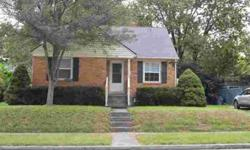 219 Lackawanna Road Lexington Four BR, Great home in move in