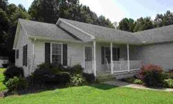 22021 Hackney Cir Lincoln Three BR, R-10625 This home has