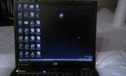 $220 Lightly used hp Compaq 6320 for sale