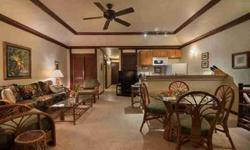 2253 Poipu Rd Koloa, Upgraded One BR Condominium With
