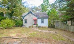 232 Tunnel Blvd Chattanooga Three BR, Beautiful Cottage home