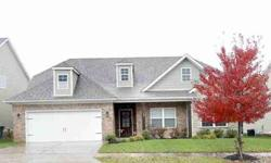 2339 Patchen Wilkes Drive Lexington Five BR, Welcome home to