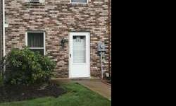 236 Gerald Street State College Two BR, This townhome has it