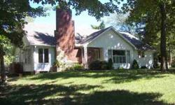 23 Hillcrest Drive Carbondale Four BR, Not just a home but a