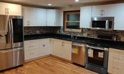 23 Hudson St. #1 Cambridge, ROOM FOR RENT IN Four BR Two BA.