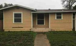 2417 Mier St Laredo Two BR, Cozy home at walking distance of