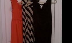 $250 Name Brand Maternity Clothing - LARGE LOT- Current