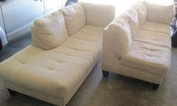 $250 OBO Sofa sectional