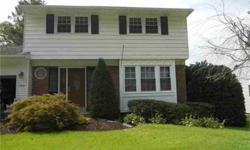 2529 Alister Dr Wilmington, Fantastic Four BR home