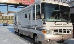 $25,000 1999 Newmar Dutch Star in PA