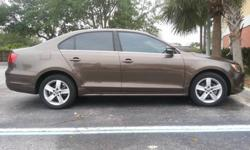 $25,000 OBO * 2012 VW Jetta Diesel TDI (Turbocharged) - many