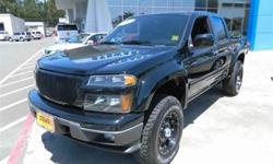 $25,995 2012 GMC Canyon SLE1