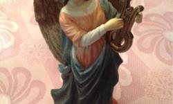 $25 Angel figurine
