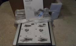 $25 Dell Latitude D610 Monitor Stand (NEW IN BOX QUANTITY 5)