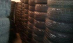 $25 Used Tires Many Sizes. (Bowlinggreen)