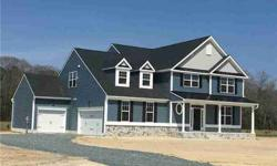 26178 Richfield Drive Lewes Five BR, This home is an
