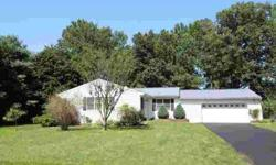 2741 Old County Rd Newark Three BR, Nicely maintained Ranch