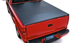 $275 EXTANG FULLTILT TONNEAU FOR 1999-2011 FORD PICKUP - NEW