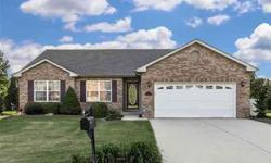 2773 Deerfield Drive Maryville, Vacation in your own