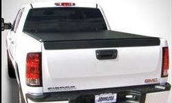 $279 Tonno Pro Low Roll Tonneau Covers!! Ships Free