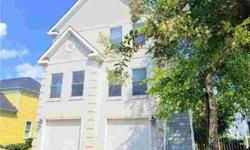 27 Channel LN Hampton Four BR, A place to call home and