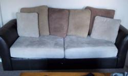 $280 Couch for $280.00!!