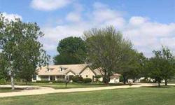 280 Windy LN Taylor Three BR, Beautiful home that has been