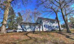 28189 Gravel Hill Road Millsboro Three BR, This great home