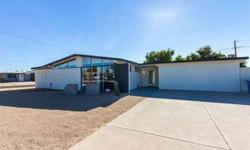2913 W MADRAS Lane Phoenix Three BR, Newly remodeled home on