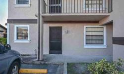 2915 Regency Drive #2915 Melbourne, Two BR Two BA Condo
