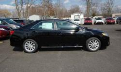$29,564 2014 Toyota Camry 4dr Sdn I4 Auto XLE
