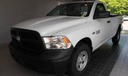 $29,999 2013 Dodge Ram 1500 Financing Available Super Easy