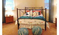 2 Beds - Apartments at Pine Brook