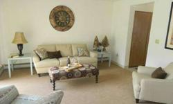 2 Beds - Eastgate Apartments