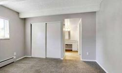 2 Beds - Hudson Grove Collection East