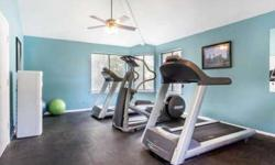 2 Beds - James Pointe Apartments