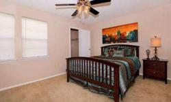 2 Beds - Kingston Point